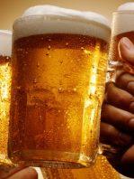hacer combustible sustentable con cerveza