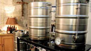 consejos para elaborar cerveza artesanal