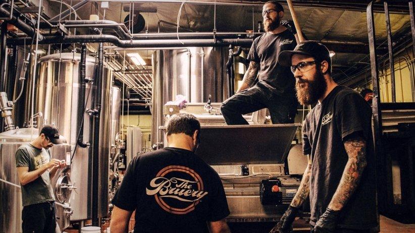 Abreviaturas cerveceras
