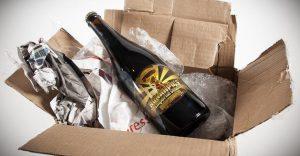 tips para empacar cerveza