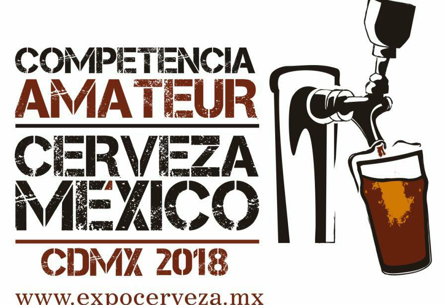 Copa Cerveza México 2018
