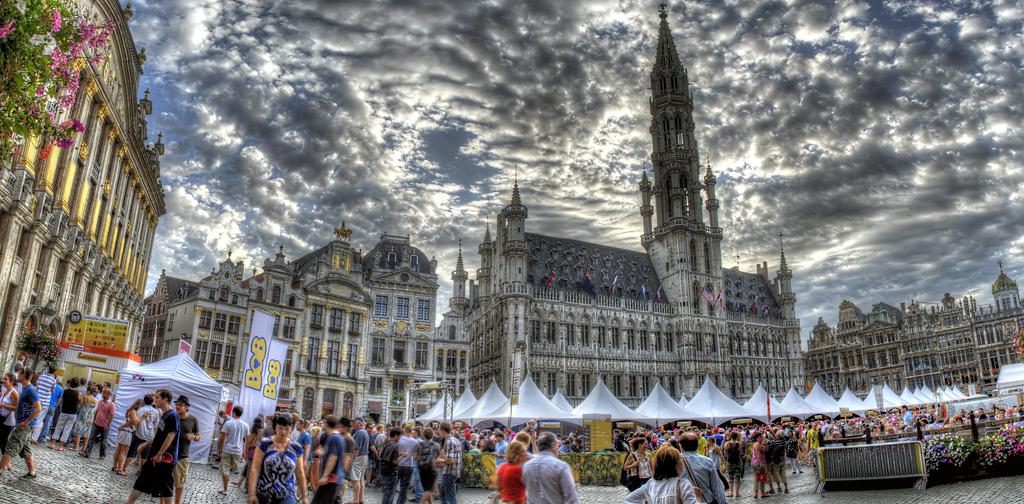festivales de cerveza 2019