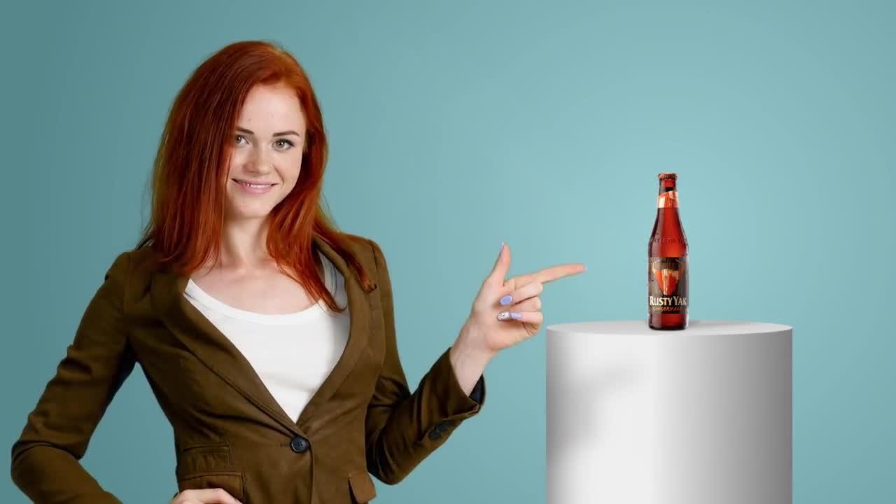 comercial sobre cerveza en Australia es tachado de racista