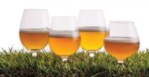 cerveza estilo saison