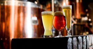 tendencias de cerveza artesanal