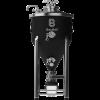 Fermentador cónico unitanque brewbuilt x1