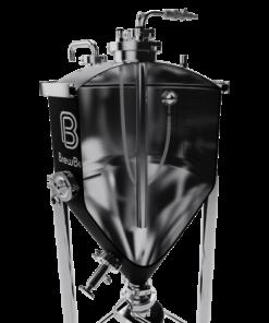 fermentador unitanque brewbuilt x1