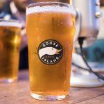 Anheuser-Busch ahora también dominarán la cerveza artesanal