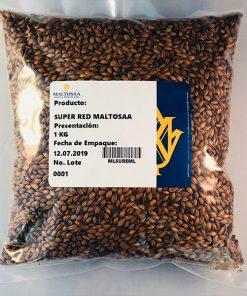Malta Super Red