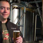 cualidades de todo maestro cervecero