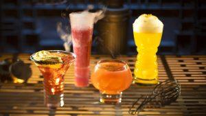 parques temáticos de Star Wars tendrán sus propias cervezas