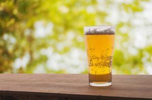 estilos de cerveza para la primavera