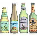 tips para nombrar tu cerveza