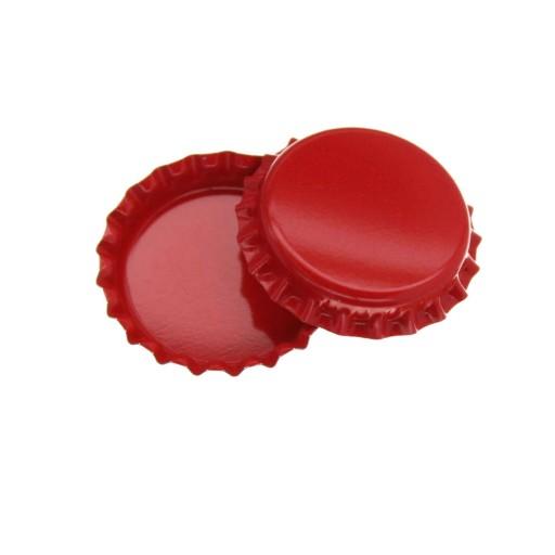 Corcholata roja importada