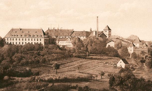 cervecerías más antiguas del mundo