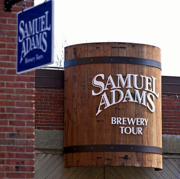 cervecerías que tienes que visitar