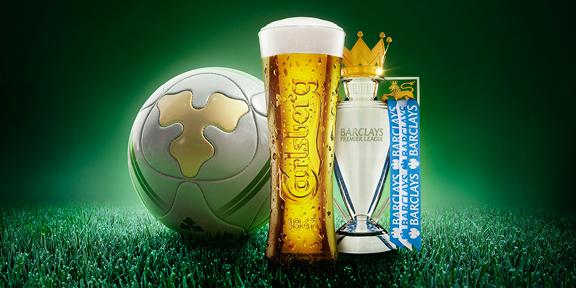 Cerveza y deportes