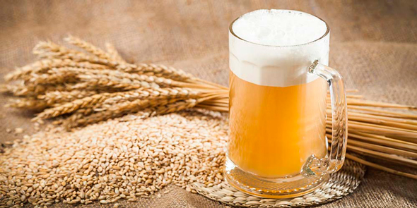 estilos de cerveza para el verano