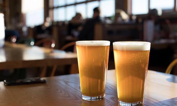 cómo clonar una receta de cerveza