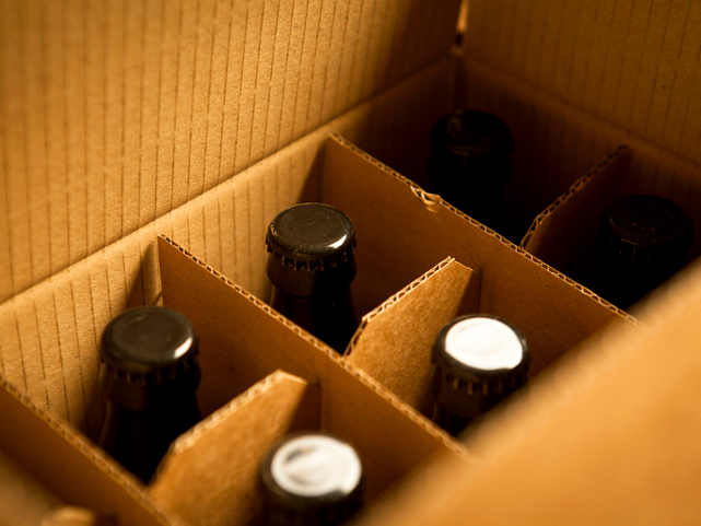 consejos para evitar contaminación en la cerveza