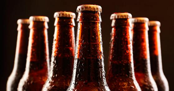 consejos para escoger el mejor tipo de botella para tu cerveza