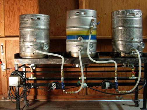 cosas que todo maestro cervecero