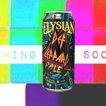 Def Leppard Pale