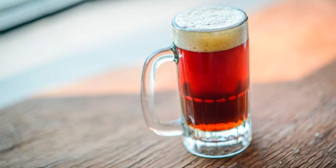 estilos de cerveza para el otoño