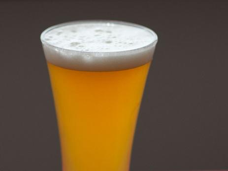 estilos de cerveza para cerveceros principiantes