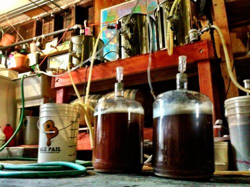 habilidades de maestro cervecero