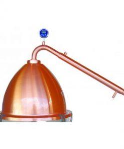 Kit para destilar en Grainfather