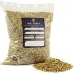 Malta Caramelo 40L