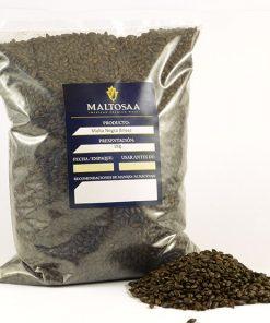 Malta Negra