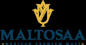 Logo Maltosaa