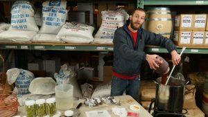 errores más comunes en la elaboración de cerveza