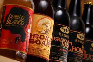 cervezas mexicanas ganan medalla en la World Beer Cup
