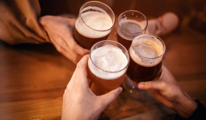 pasión cervecera