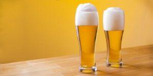 cerveza estilo Pilsner