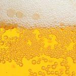 tipos de agua en la elaboración de cerveza
