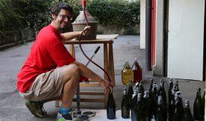 mitos sobre la elaboración de cerveza artesanal