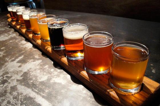 razones para elaborar tu propia cerveza