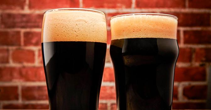 riesgos que todo cervecero debe tomar
