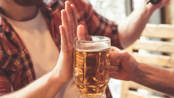 millenials ya no quieren beber cerveza