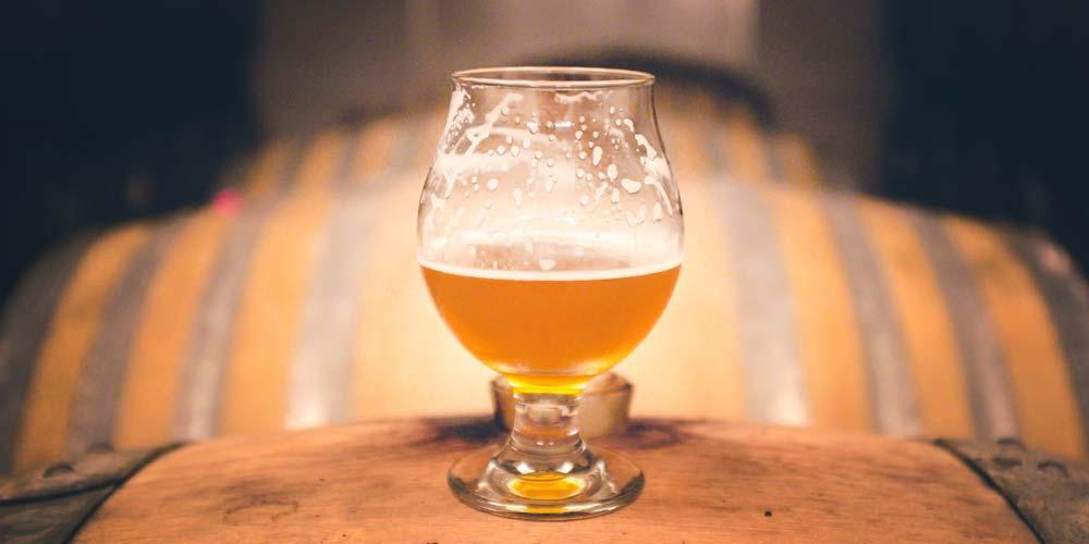 tips para elaborar cerveza sour