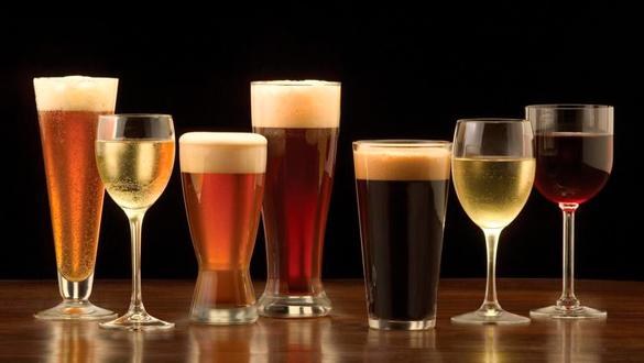 tendencias de cerveza artesanal para 2019