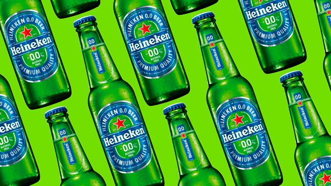 tendencias de cerveza artesanal para el 2020