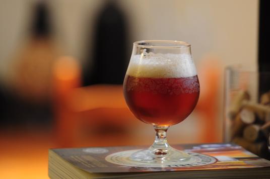 Estilo de cerveza