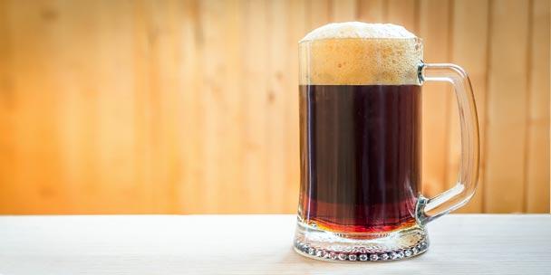 cerveza estilo Bock